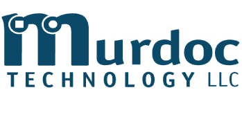 Murdoc Technology | Contract Manufacturing Solutions – Fresno, CA